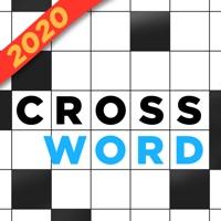 Codes for Crossword 2020 Hack