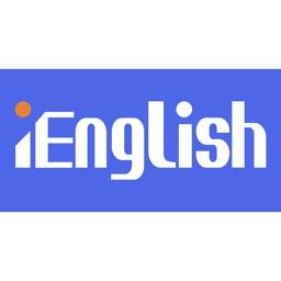 iEnglish - 翻译和英文阅读辅助工具