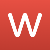 1writer app review