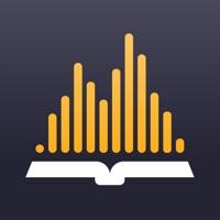 Codes for Audiobook Maker & Player Hack