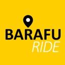 Barafu Ride