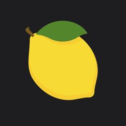 Ícone do app Grocery - Smart Grocery List