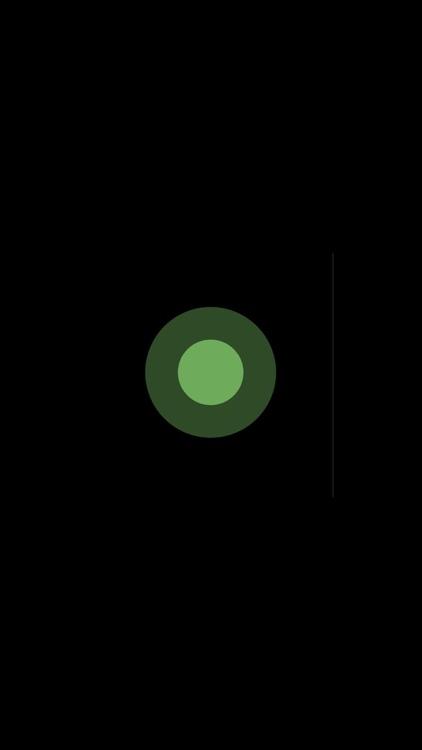 小决定-Tap Roulette Make Decision