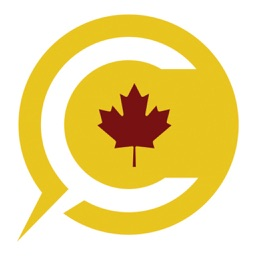 Canadian Safe Ride Driver
