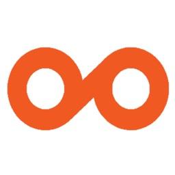 Loop Global