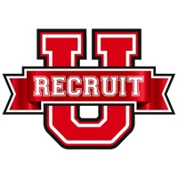 Recruit-U