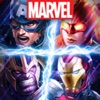 MARVEL Battle Lines - iPadアプリ