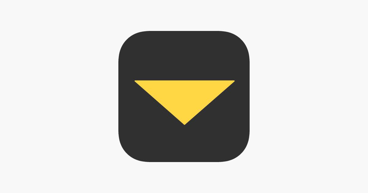 Nitrado on the App Store