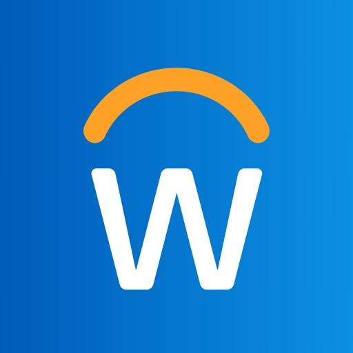 Workday iOS App
