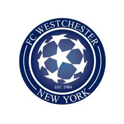FC Westchester Academy