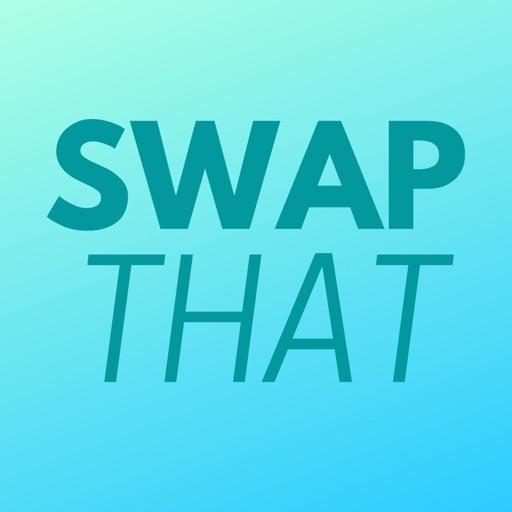 Swap That
