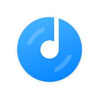 Music FM Find 音楽て聴き放題!