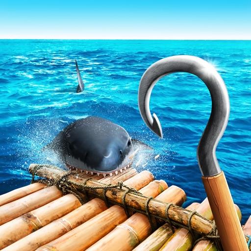 Ocean Survival 3D