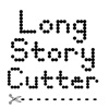 Story Cutter for Long Stories