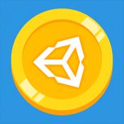 Revenue Check For Unity Ads app review