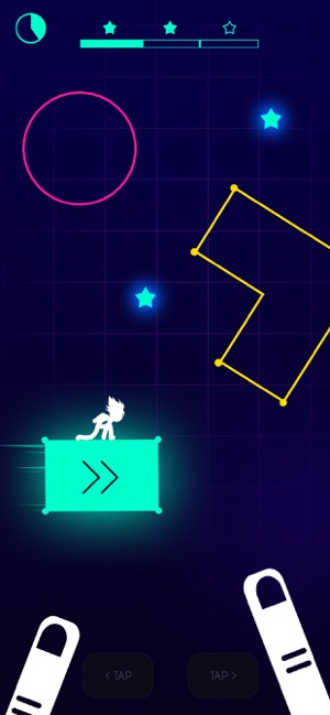 Light-It Up on the App Store