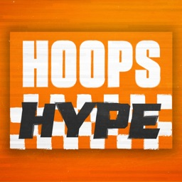 Tennessee Hoops Hype