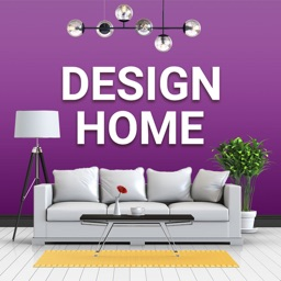 Design Home Makeover
