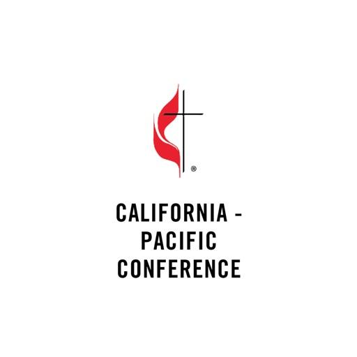 California-Pacific Conference icon