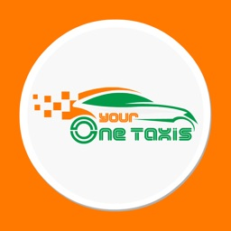 Your One Taxis