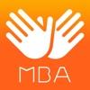 过过掌MBA-MBA/MPAcc考研服务平台