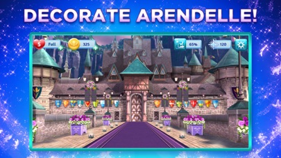 Disney Frozen Adventures på PC