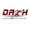 Dash Performance - Dash Performance artwork