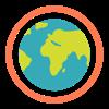 Ecosia - Ecosia