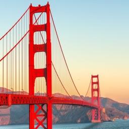 Historic San Francisco Tour