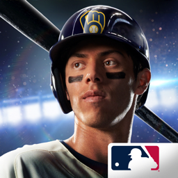Ícone do app R.B.I. Baseball 20