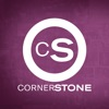 点击获取Cornerstone Church AZ