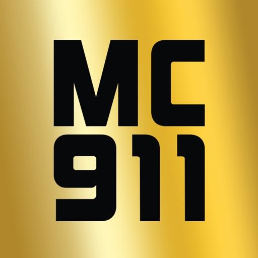 Mobi-Claw 911