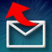 Windat Opener app review