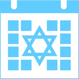Jewish Calendar Dates