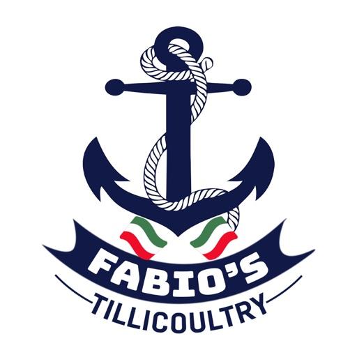 Fabios, Tillicoultry