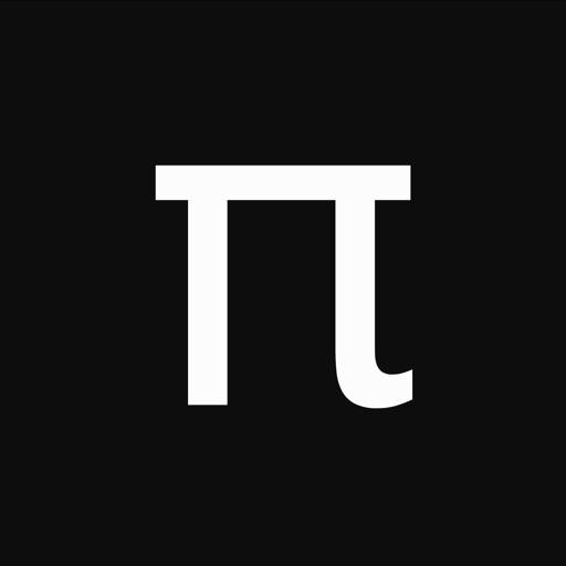 Calcpad 2 app logo