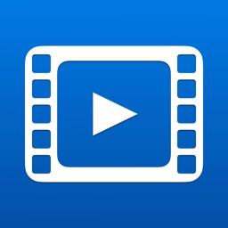 連続ビデオ再生 ビデオを連続再生
