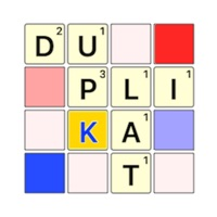 Codes for Duplikat Hack