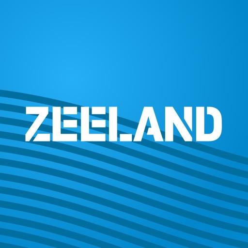 Zeeland App