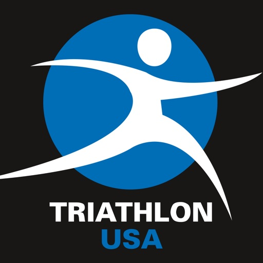 Triathlon USA