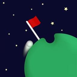 Astro Golf