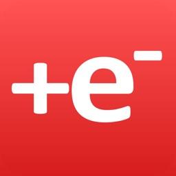 EduRedox