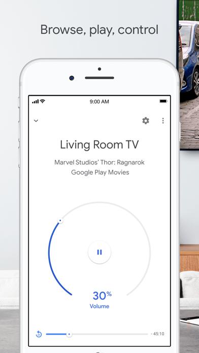 Baixar Google Home para Android