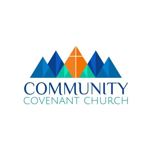 Community Covenant Eagle River