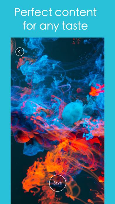 Icon Skins & Themes screenshot four