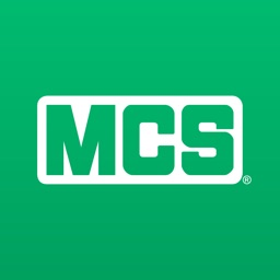 Mi MCS