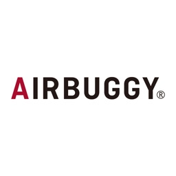 3輪ベビーカー・ペットカートのAirBuggy 公式アプリ