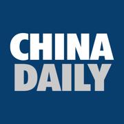 CHINA DAILY - 中国日报