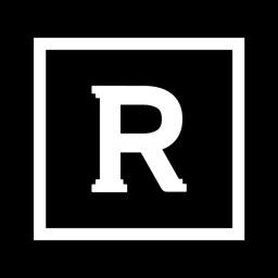 Rockhold Bank