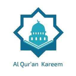 Al Quran Kareem - Quran Pro